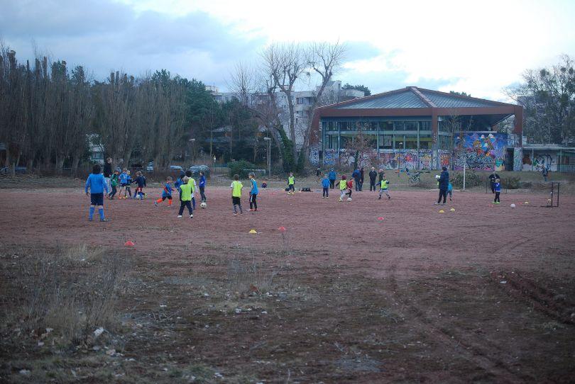 sportplatz-lissabonallee-hollandische-fussballschule